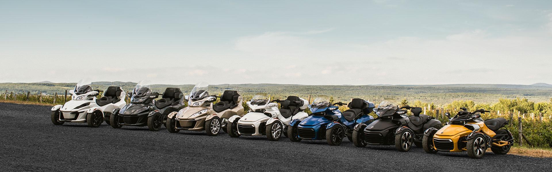 on-Road_Spyder-Roadster